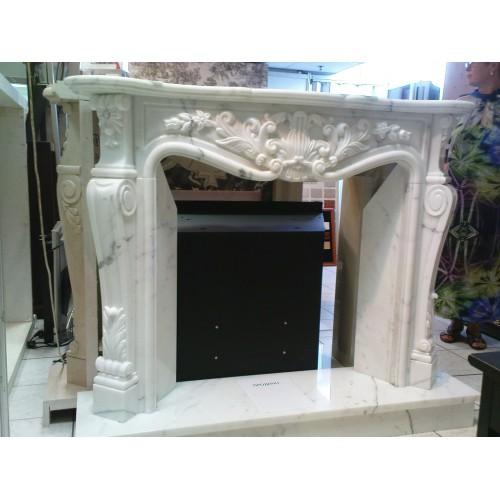 Камин Versalles