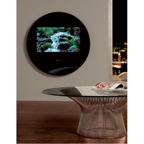 Электрокамин Dimplex Living Art (4 сезона)