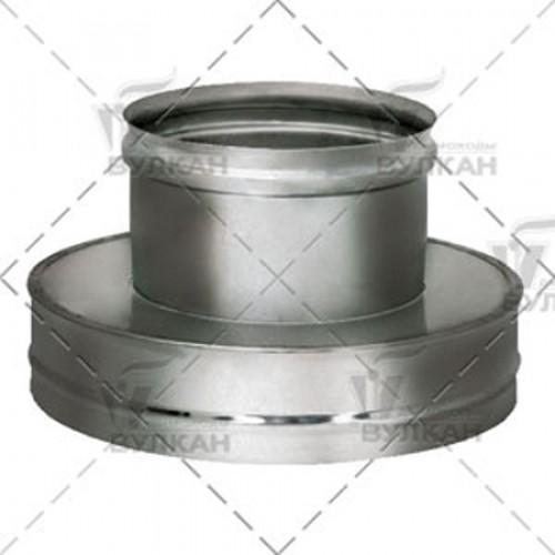 Переходник термо-моно PTM 150 мм