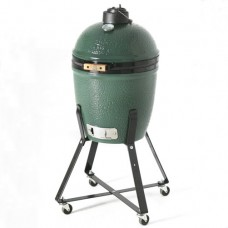 Гриль Big Green Egg MEDIUM EGG®