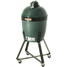 Гриль Big Green Egg SMALL EGG®