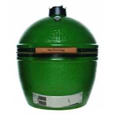 Гриль Big Green Egg XL EGG®