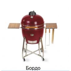 Барбекю Monolith Grill