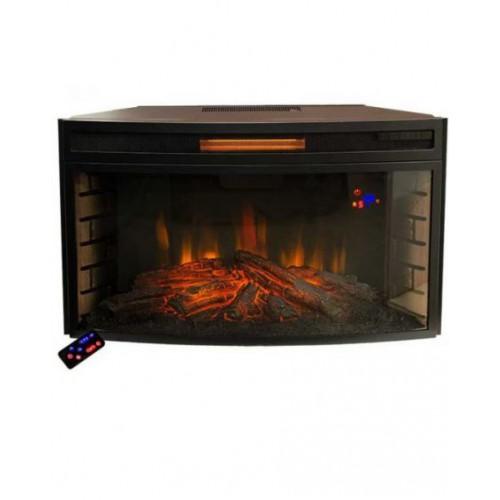 Электрокамин Firespace 33W S IR
