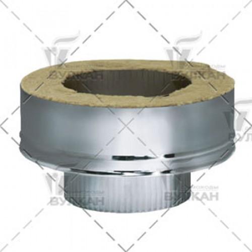 Переходник моно-термо PMT 100 мм